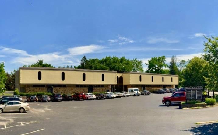 600 Somerdale Rd, Voorhees Township, NJ, 08043