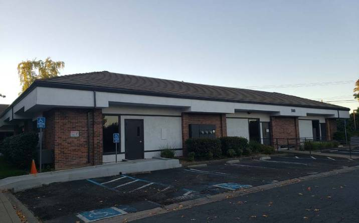 1130 Conroy Lane, Roseville, CA, 95661