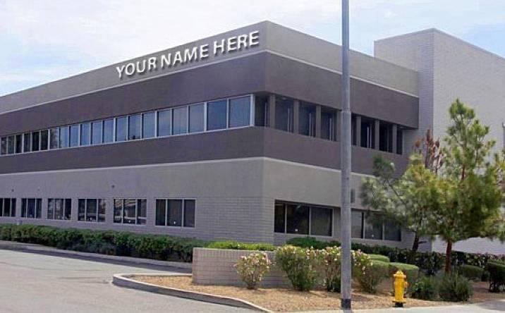 1021 S 7th Avenue, Phoenix, AZ, 85007