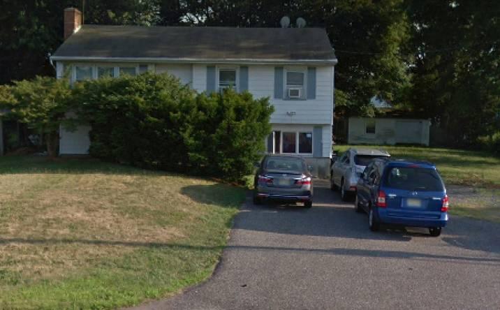 176 Prospect Plains Rd, Monroe Township, NJ, 08831
