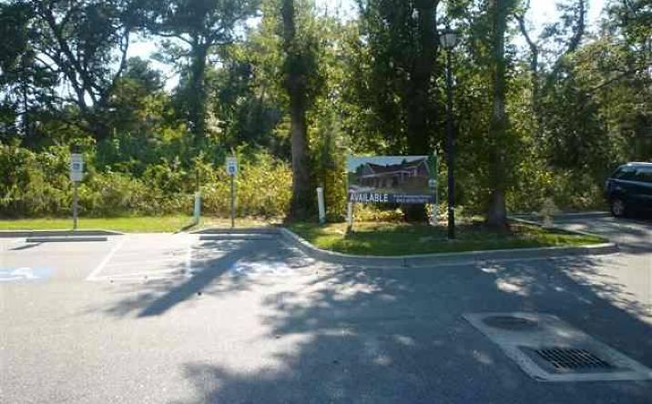 4630 Highway 17 Bypass, Murrells Inlet, SC, 29576