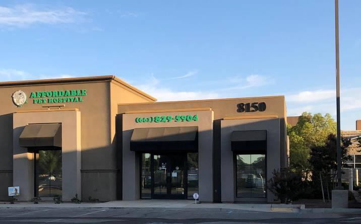 8150 Hageman Road, Bakersfield, CA, 93312