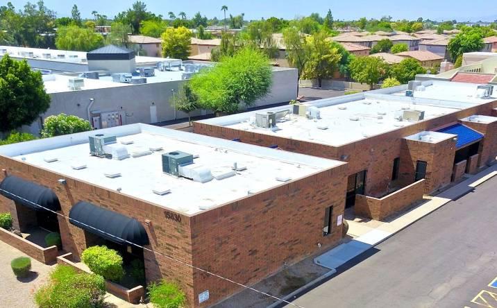 15830 N 35th Ave, Phoenix, AZ, 85053