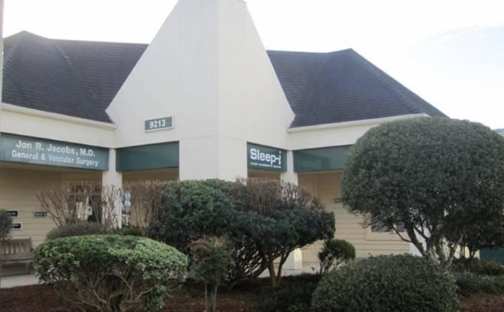 9213 University Blvd, North Charleston, SC, 29406