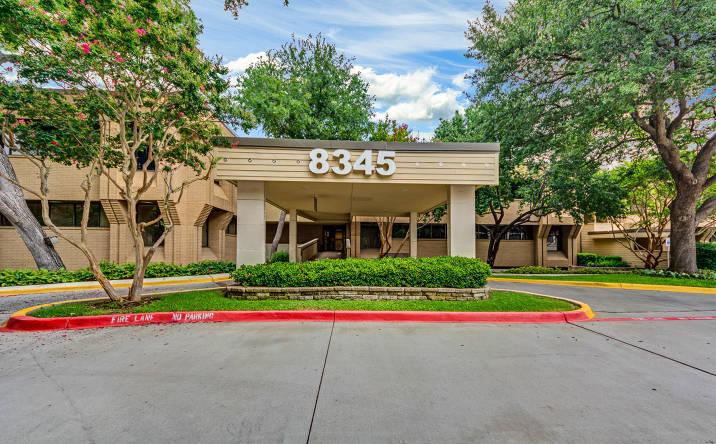 8345 Walnut Hill Lane Suite 220, Dallas, TX, 75231