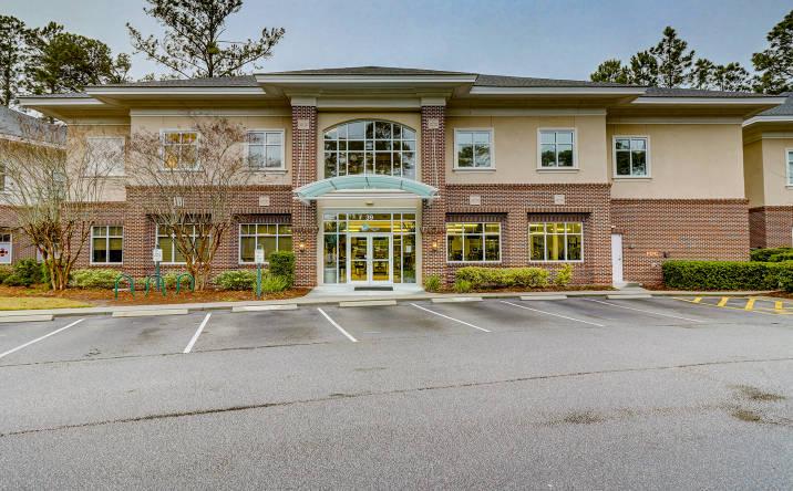 39 Hospital Center Commons, Hilton Head Island, SC, 29926