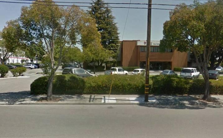27212 Calaroga Avenue, Hayward, CA, 94545