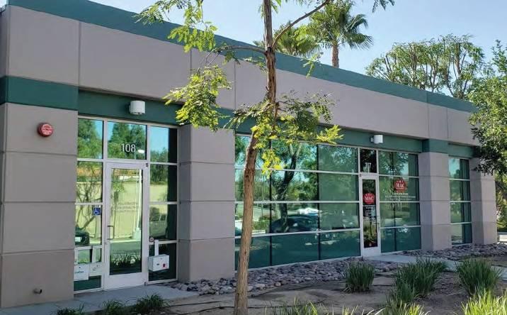 24910 Las Brisas Rd., Suite 108, Murrieta, CA, 92562