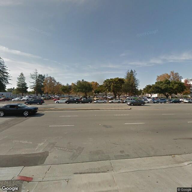 828 S. Bascom Ave