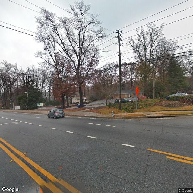 5505 Roswell Rd NE