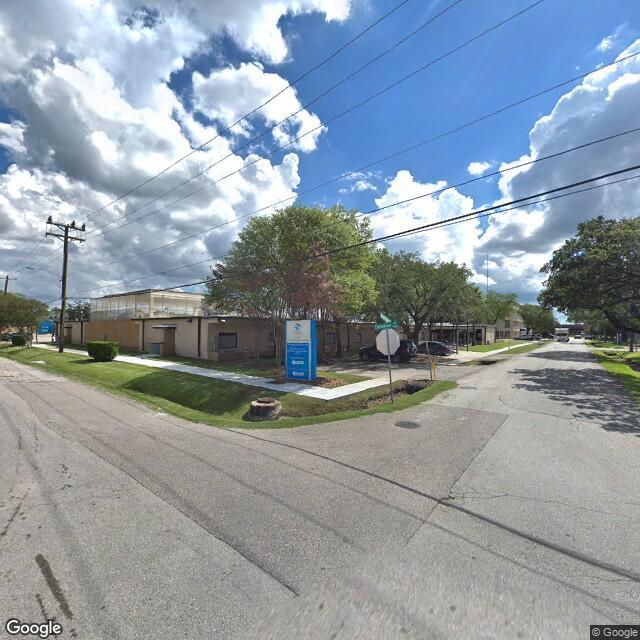 Mapleridge Street and Clarewood Drive