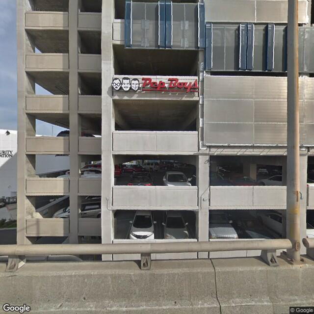 1122 W. Washington Blvd