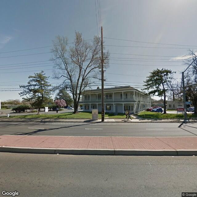 10390 Coloma Road