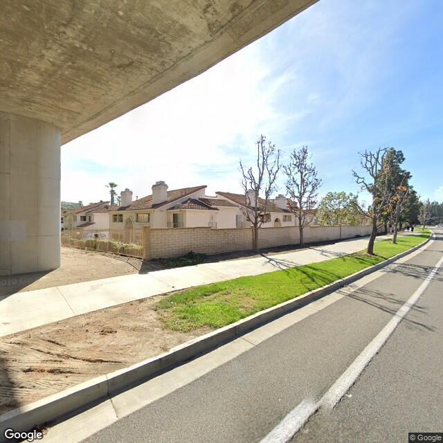 24502 Pacific Park Drive