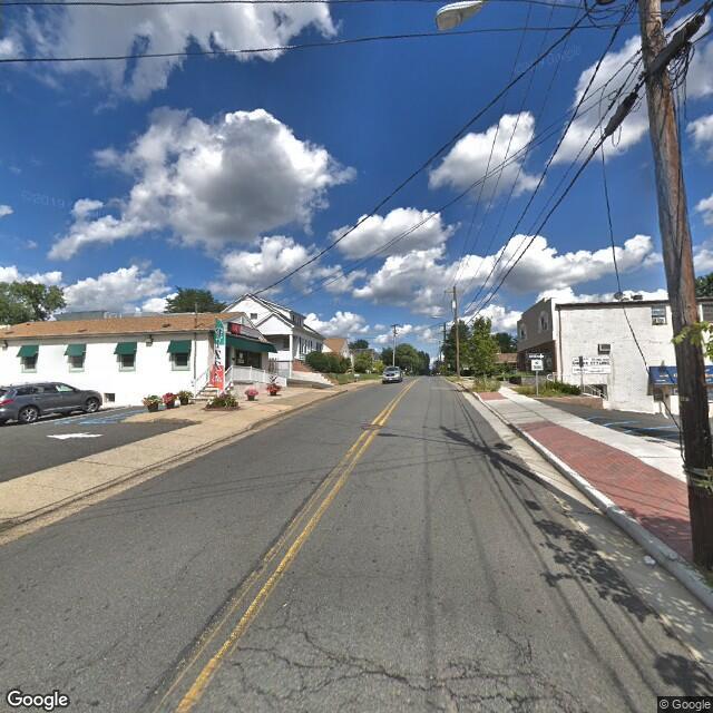 10 Plainfield Ave