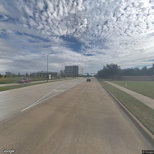 5757 Warren Parkway