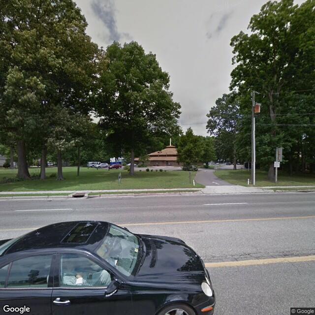 191 Fox Hill Road