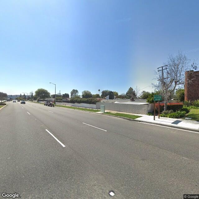 731 N. Beach Blvd.