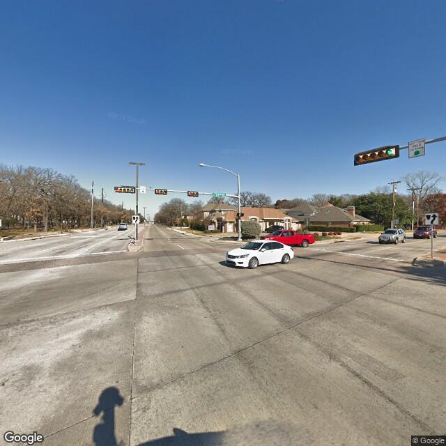 1440 N MacArthur Blvd