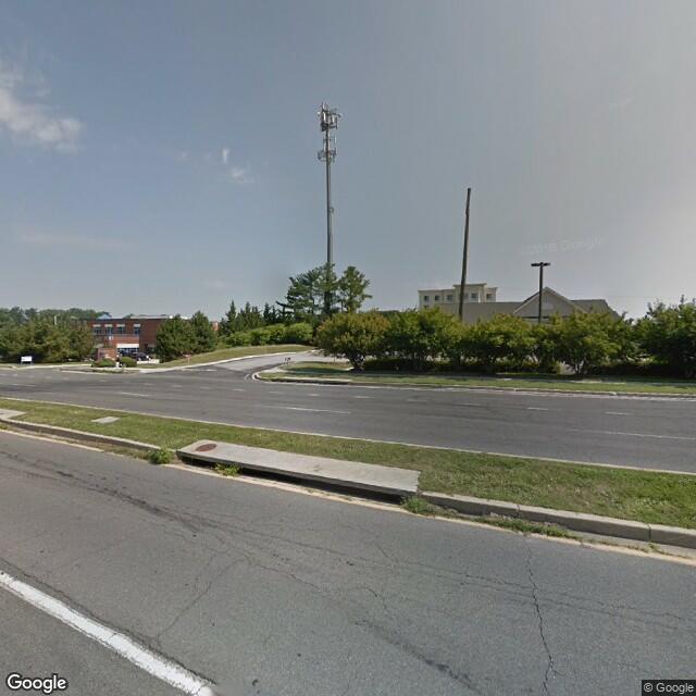 10981 Johns Hopkins Road