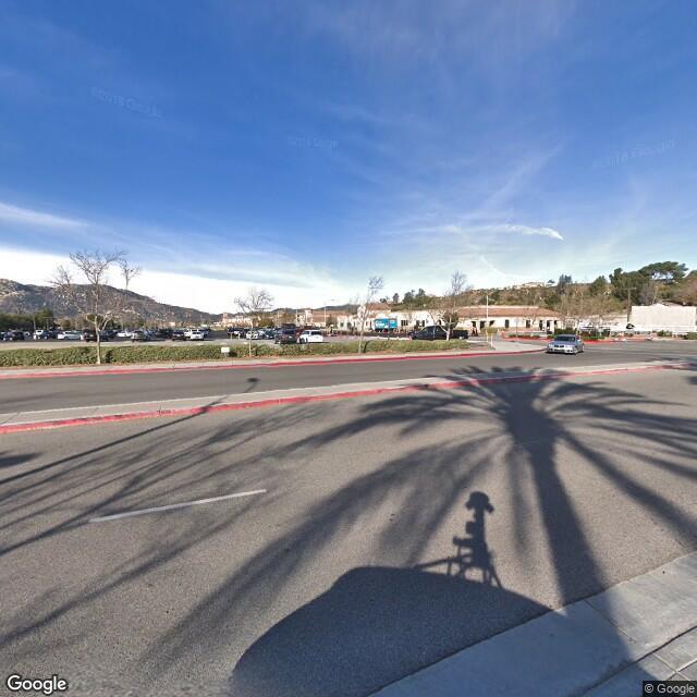 31493 Rancho Pueblo Road, Suite 105