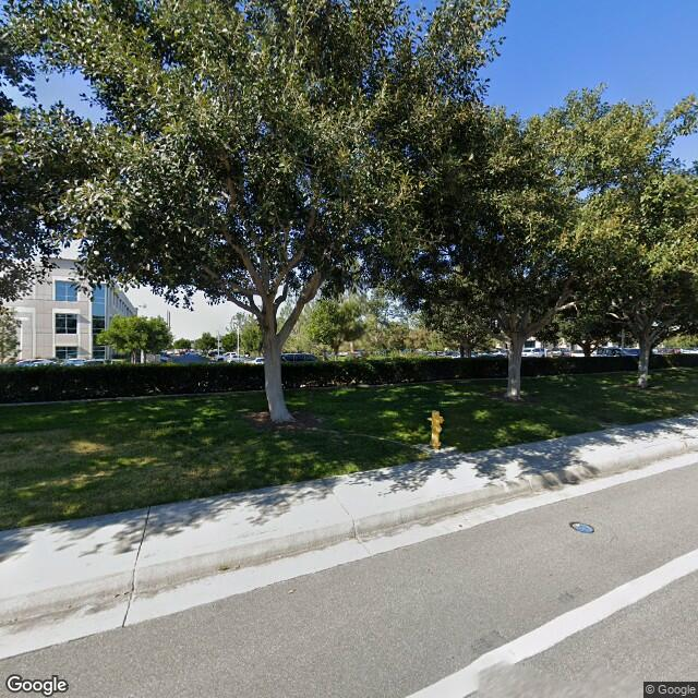 15775 Laguna Canyon Road