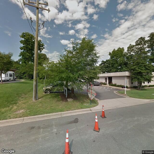 7816-A Shrader Road