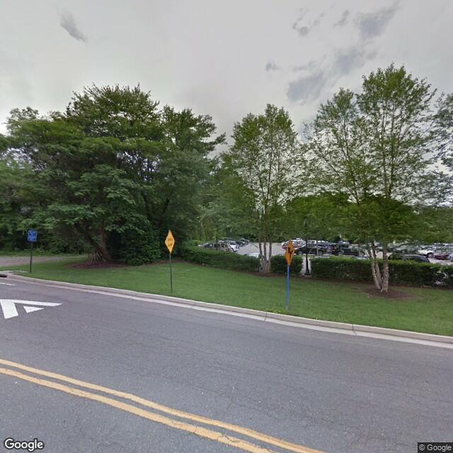 1501 Maple Avenue