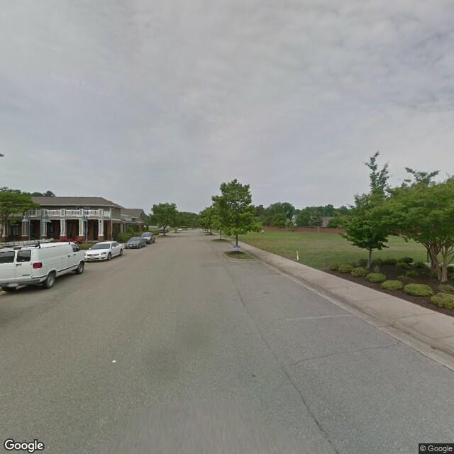 9460 Amberdale Drive