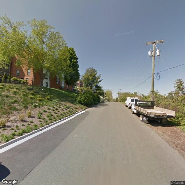 2040 Stephenson Avenue Roanoke,VA