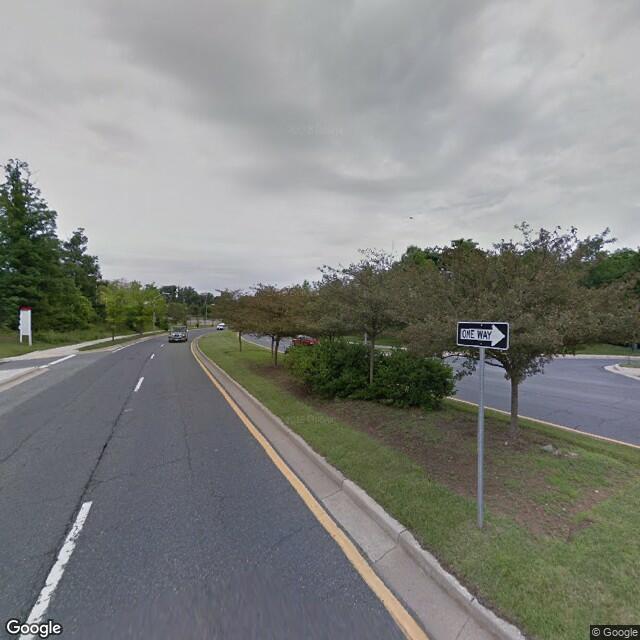 14200 Shady Grove Road