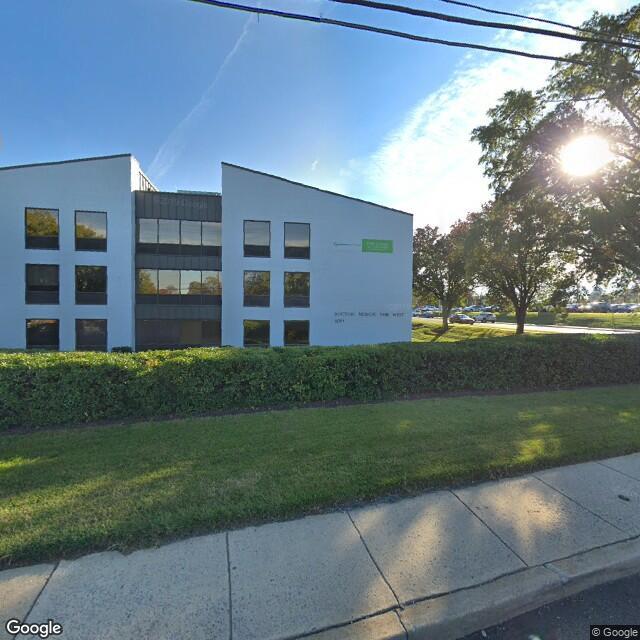 10313 Georgia Ave