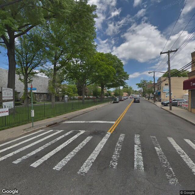 796 Castleton Ave