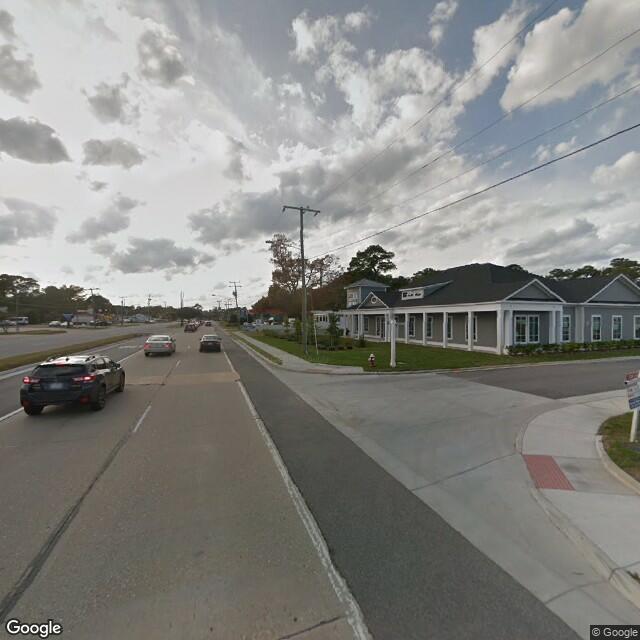4444 Shore Drive