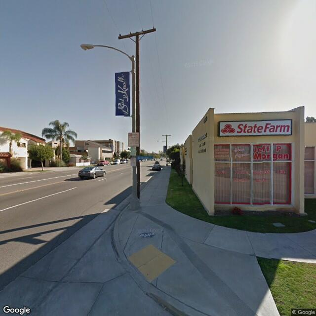 4100 Long Beach Blvd
