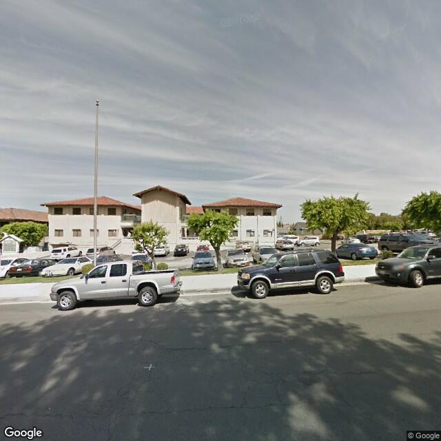 24953 Paseo de Valencia