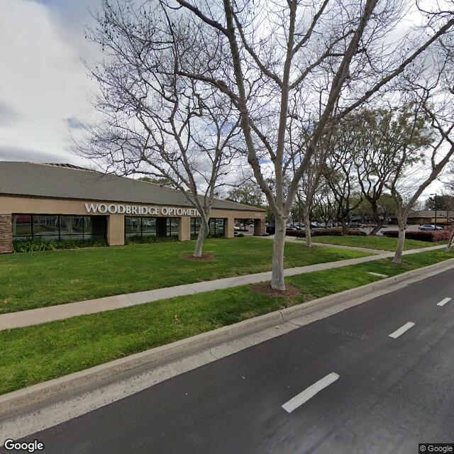 4505 Barranca Parkway