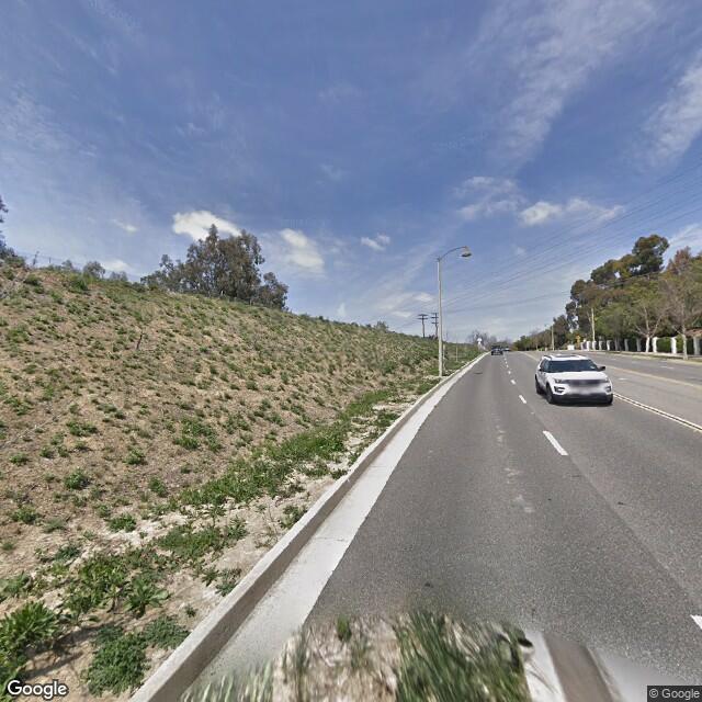 31001 Rancho Viejo Rd