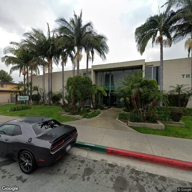 1259 W San Bernardino Rd