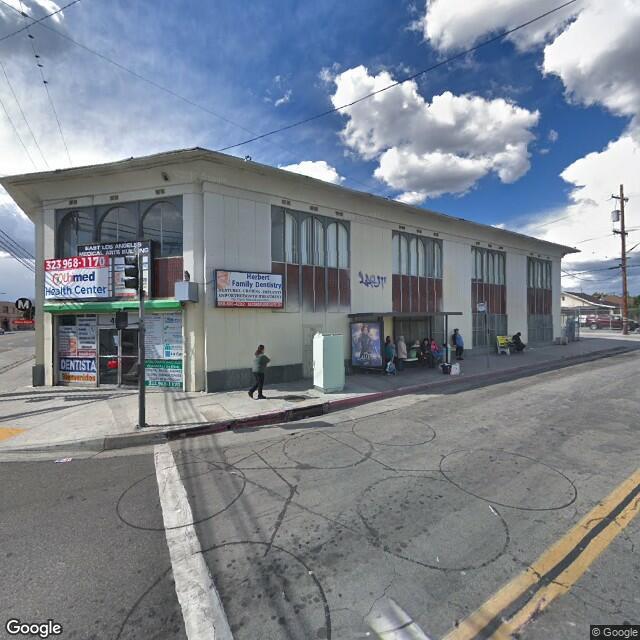 4063- 4065 Whittier Blvd