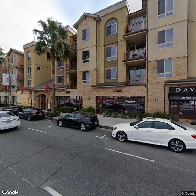 16130 Ventura Blvd