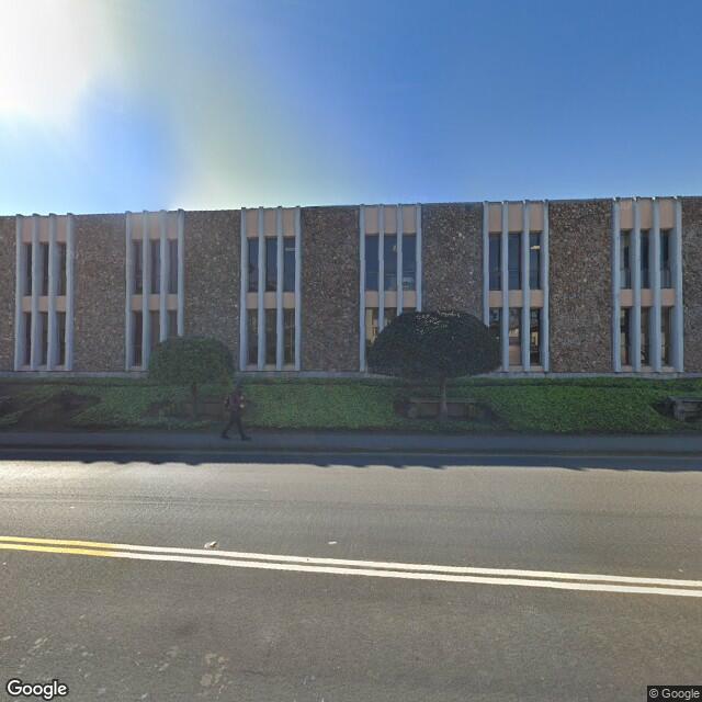 1500 Southgate Ave