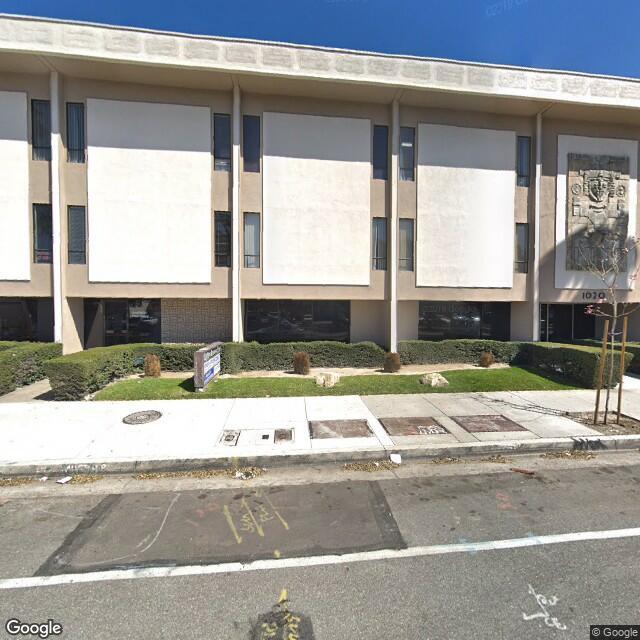 1020 S Anaheim Blvd