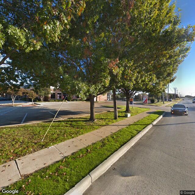 3345 Western Center Blvd, Fort Worth, TX, 76137