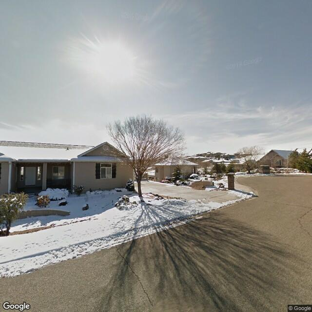 1965 Commerce Center Circle, Prescott, AZ, 86301