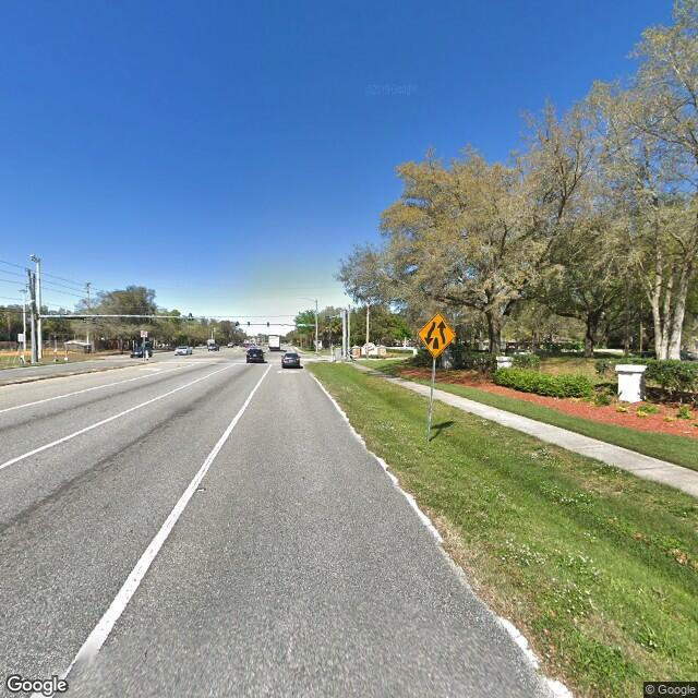 2114 Seven Springs Blvd., New Port Richey, FL, 34655