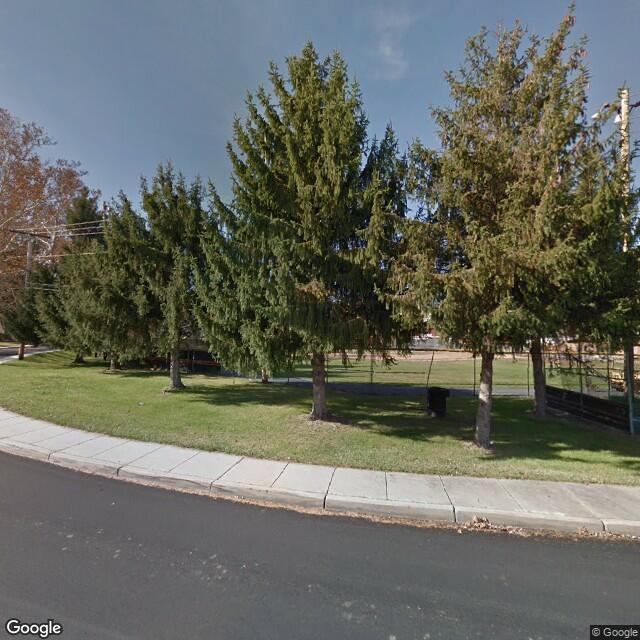 265 Mill Street, Hagerstown, MD, 21740