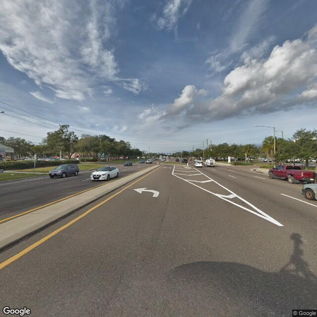8787 Bryan Dairy Road, Largo, FL, 33777