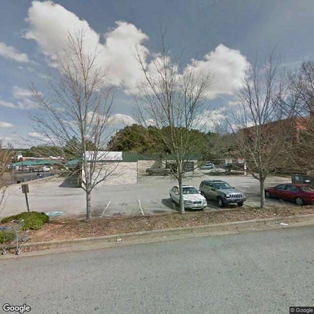 9010 - 9180 Peridot Parkway, Stockbridge, GA, 30281