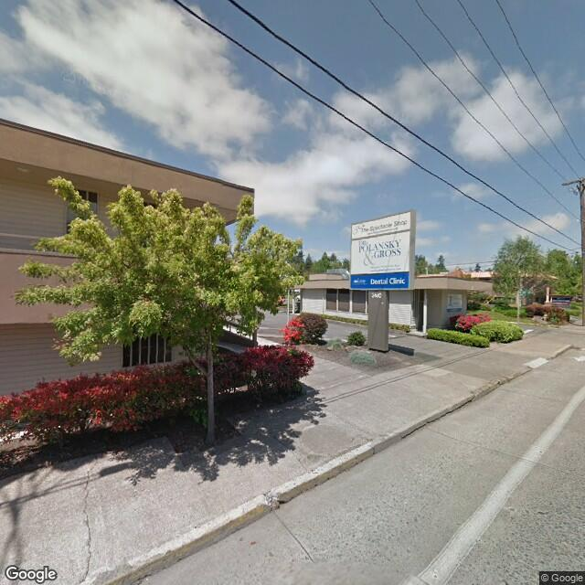 2460 Willamette St, Eugene, OR, 97405